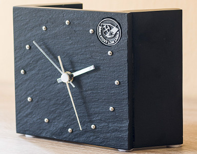 Table Clock 009